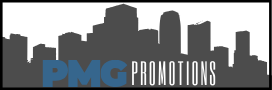 GH TRIB PROMOTIONS